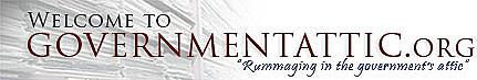 http://governmentattic.org/images/Logo-1.jpg